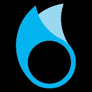 blucomb_logo_onlyflame_web2