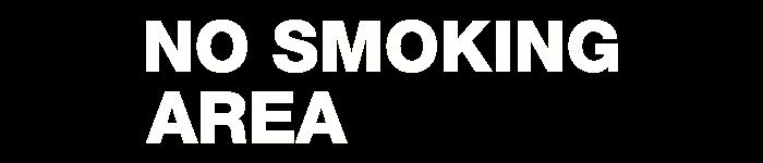 Blucomb inserti pirolitici e soluzioni di micro for Bruciatore a pirolisi