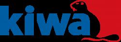 Kiwa-logo-RGB